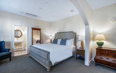 A SUNDAY SPECIAL - $115 / night